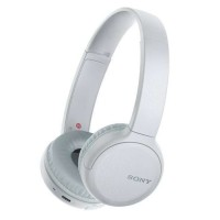 Слушалки Sony Headset WH-CH510, White