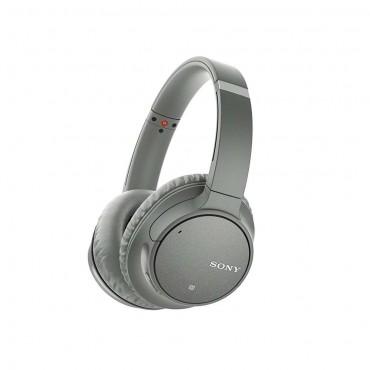 Слушалки Sony Headset WH-CH700N