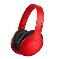 Слушалки Sony Headset WH-H910N