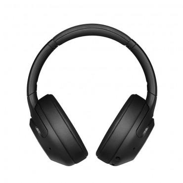 Слушалки Sony Headset WH-XB900N, Black