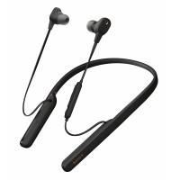 Слушалки Sony Headset WI-1000XM2