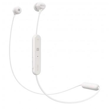Слушалки Sony Headset WI-C300
