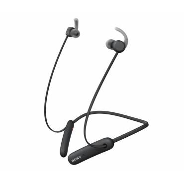 Слушалки Sony Headset WI-SP510 with Bluethooth