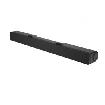 Тонколони Dell AC511M Stereo Soundbar