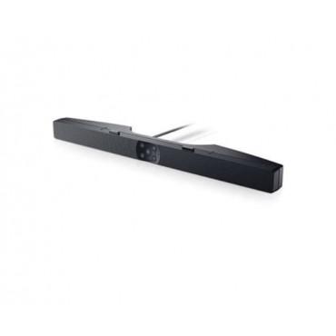 Тонколони Dell AE515M Pro Stereo Soundbar