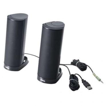 Тонколони Dell AX210CR Stereo Speaker
