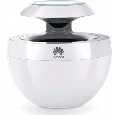 Тонколони Huawei Bluetooth Speaker