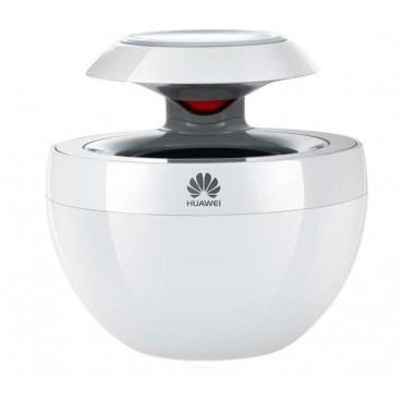 Тонколони Huawei Bluetooth Speaker AM08 White