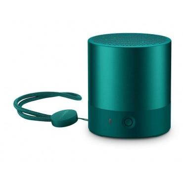 Тонколони Huawei Mini Speaker