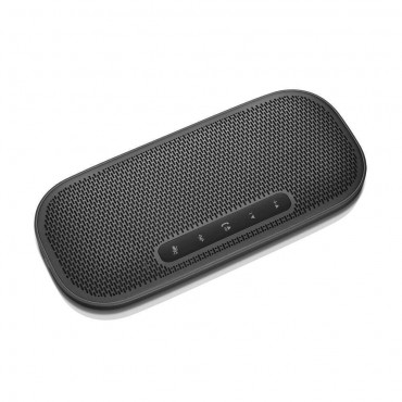 Тонколони Lenovo 700 Ultraportable USB-C Bluetooth Speaker