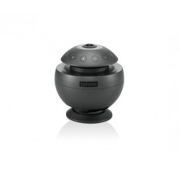 Тонколони Lenovo VOIP 360 Camera Speaker