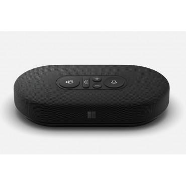 Тонколони Microsoft Modern USB-C Speaker Black