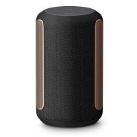 Тонколони Sony SRS-RA3000 Portable Bluetooth  Speaker