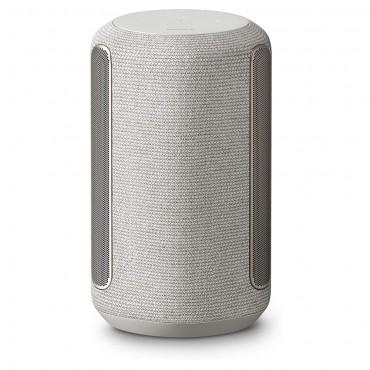 Тонколони Sony SRS-RA3000 Portable Bluetooth  Speaker