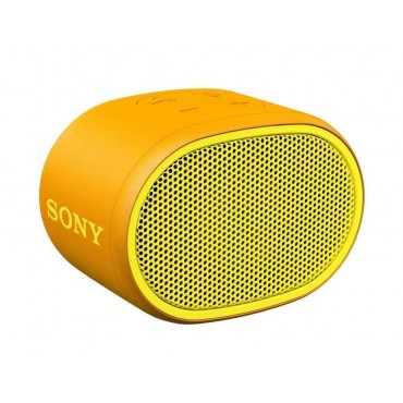 Тонколони Sony SRS-XB01 Portable Wireless Speaker with Bluetooth