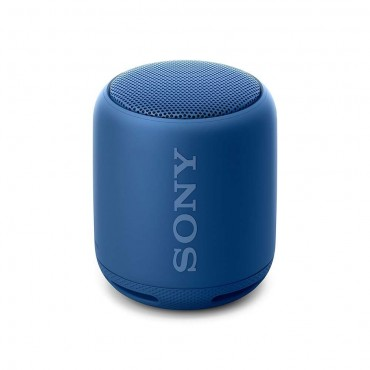 Тонколони Sony SRS-XB10 Portable Wireless Speaker with Bluetooth