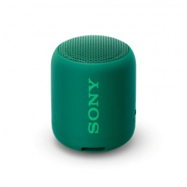 Тонколони Sony SRS-XB12 Portable Wireless Speaker with Bluetooth