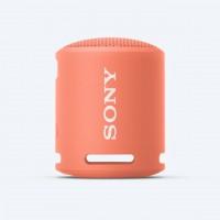 Тонколони Sony SRS-XB13 Portable Wireless Speaker with Bluetooth