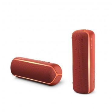 Тонколони Sony SRS-XB22 Portable Wireless Speaker with Bluetooth