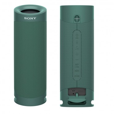 Тонколони Sony SRS-XB23 Portable Bluetooth Speaker