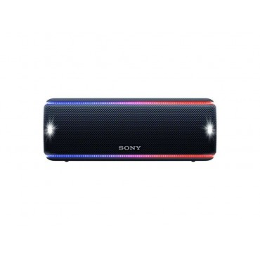 Тонколони Sony SRS-XB31 Portable Wireless Speaker with Bluetooth