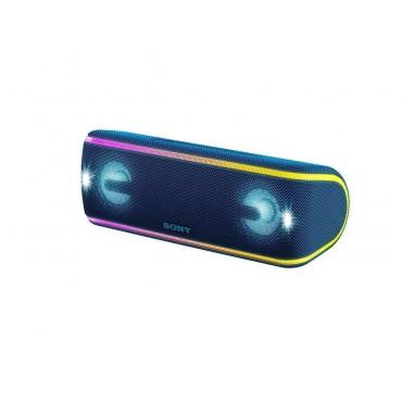 Тонколони Sony SRS-XB41 Portable Wireless Speaker with Bluetooth