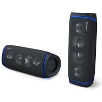 Тонколони Sony SRS-XB43 Portable Bluetooth  Speaker
