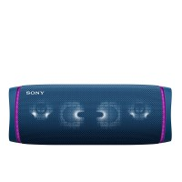 Тонколони Sony SRS-XB43 Portable Bluetooth  Speaker