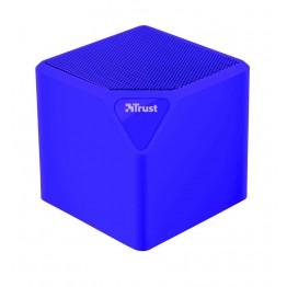 Тонколони TRUST Primo Wireless Bluetooth Speaker - neon purple