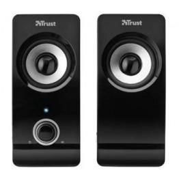 Тонколони TRUST Remo 2.0 Speaker Set