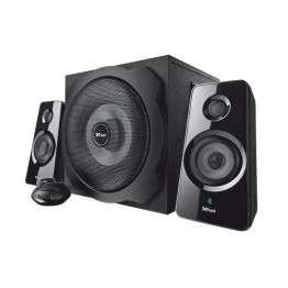 Тонколони TRUST Tytan 2.1 60W Bluetooth Speakers
