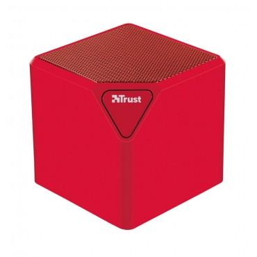 Тонколони TRUST Ziva UR wireless speaker