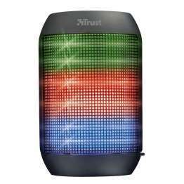 Тонколони TRUST Ziva Wireless Bluetooth Speaker with party lights