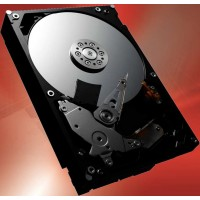 Toshiba P300 - High-Performance Hard Drive 2TB (5400rpm/128MB)