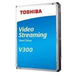 Toshiba V300 - Video Streaming Hard Drive 1TB BULK