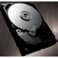 Toshiba X300 - High-Performance Hard Drive 5TB (7200rpm/128MB)