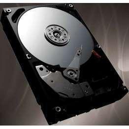 Toshiba X300 - High-Performance Hard Drive 6TB (7200rpm/128MB)