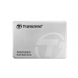 Transcend 480GB