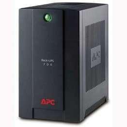 UPS APC Back-UPS 700VA