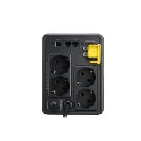 UPS APC Back-UPS 950VA