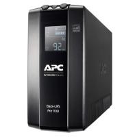 UPS APC Back UPS Pro BR 900VA