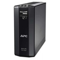 UPS APC Power-Saving Back-UPS Pro 900