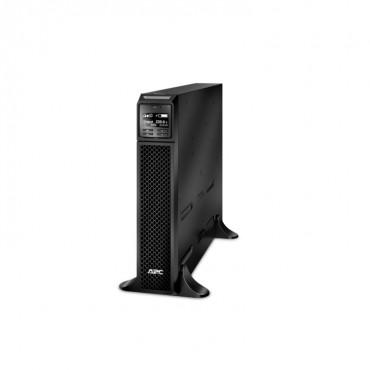 UPS APC Smart-UPS SRT 1500VA 230V