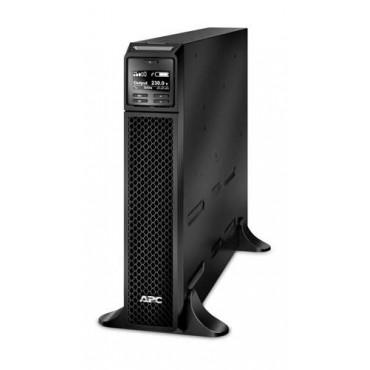 UPS APC Smart-UPS SRT 3000VA 230V