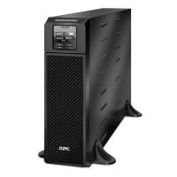 UPS APC Smart-UPS SRT 5000VA 230V