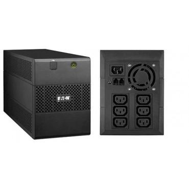 UPS Eaton 5E 1500i USB