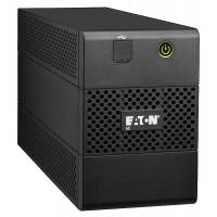 UPS Eaton 5E 850i USB + Eaton Warranty +