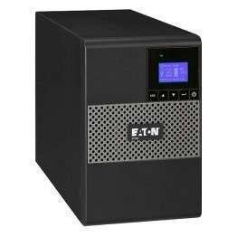 UPS Eaton 5P 1150i