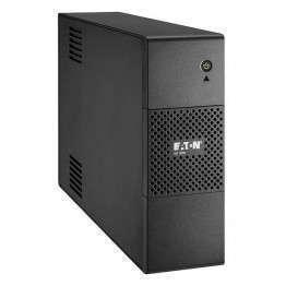 UPS Eaton 5S 1000i