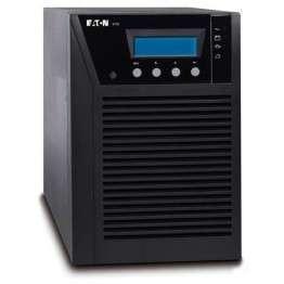 UPS Eaton 9130 2000